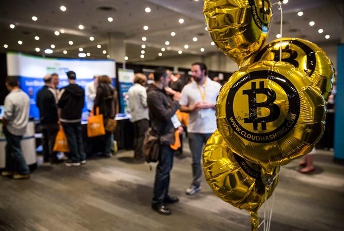 Новость Криптоэкономика: Майнинг внесут вКлассификатор видов финансовой деятельности