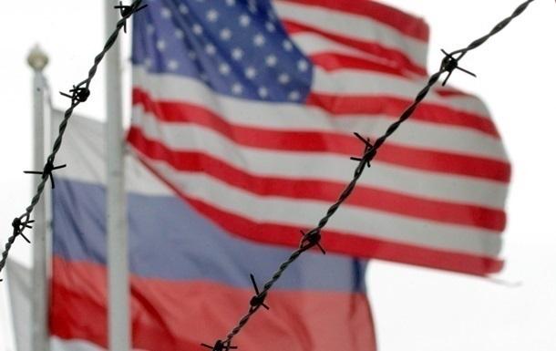 Министр финансов США обнародовал расширенный санкционный список против РФ