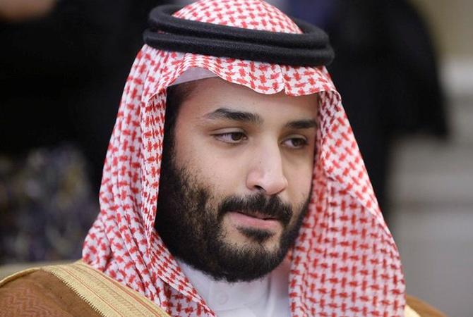 Саудовская Аравия пригрозила сделать атомную бомбу