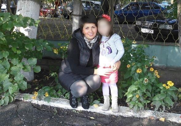 Милиция выяснила, кто ипочему заказал убийство многодетной матери вФастове