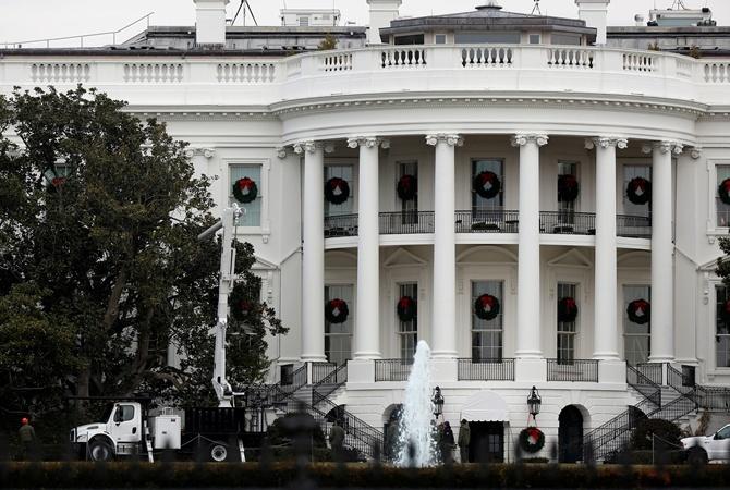 Трамп объявил о вероятной встрече сПутиным «вближайшем будущем»