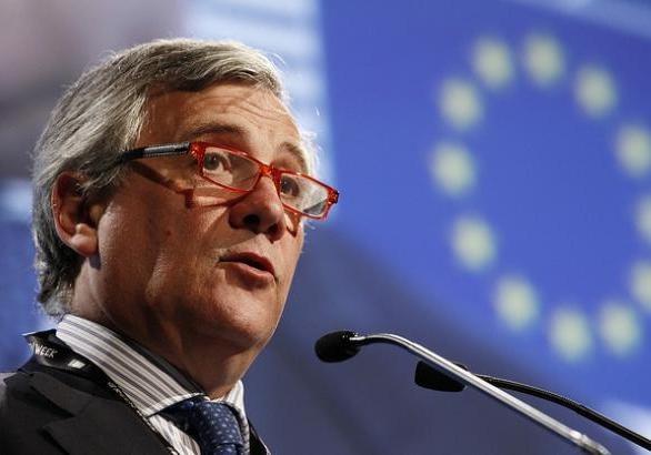 Ежели будет нужно, мыпризовем косвобождению Савченко— руководитель Европарламента