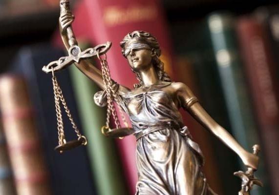 Судью изДонецкой области сократили закражу чая ичасов