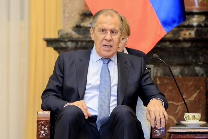 Российская Федерация закрывает генконсульство США в северной столице ивысылает американских дипломатов