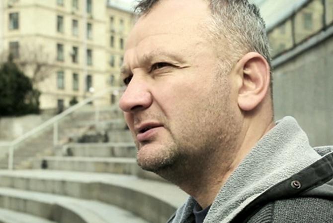 Доплавался: капитана крымского судна «Норд» арестовали до31мая