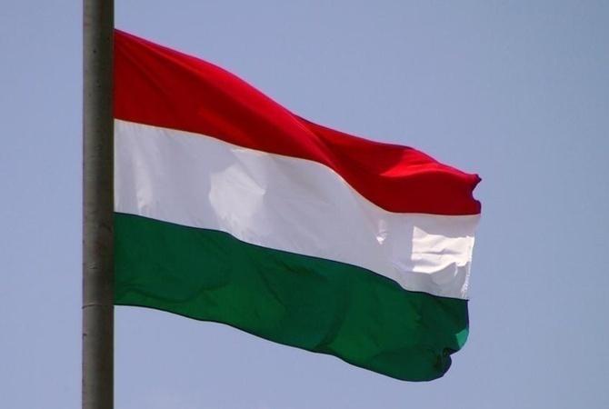 ВВенгрии сегодня выбирают парламент