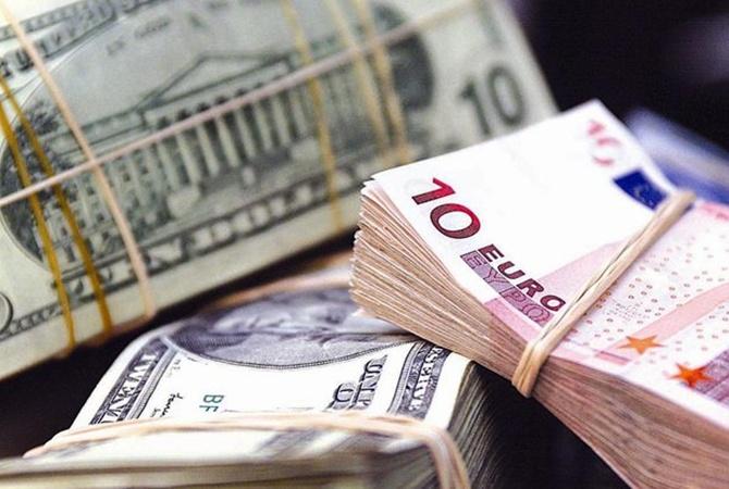 Под санкции США попал главный расчетный банк между Россией иСирией