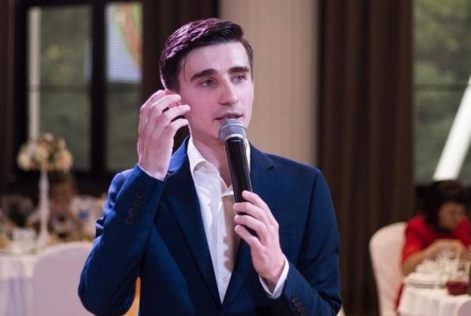 Скончался 24-летний игрок КВН иучастник «Comedy Баттл»