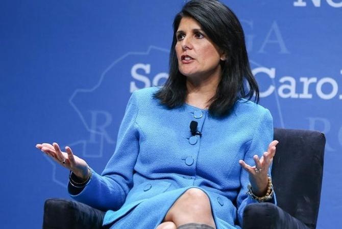 Зачем Запад атаковал Сирию: вБритании объяснили цель ракетных ударов