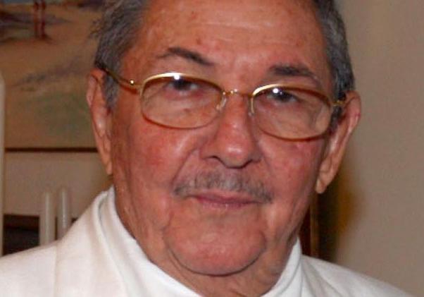 Рауль Кастро объявил оготовящихся изменениях вконституции Кубы