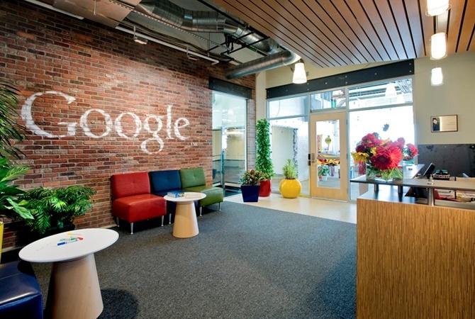 Два известных сервиса Google закончили работать в Российской Федерации из-за блокировки