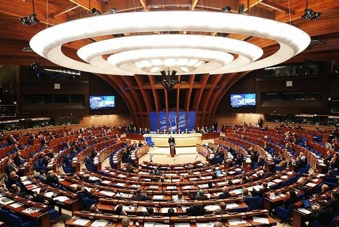 Следственная группа ПАСЕ подтвердила системную коррупцию состороны руководства Азербайджана