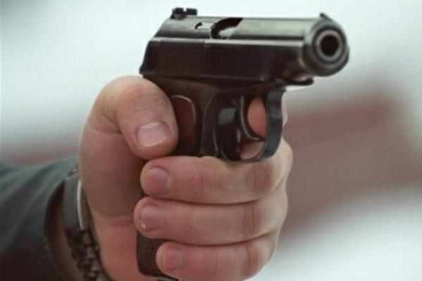 Резонансное убийство вХерсоне: убит известный предприниматель