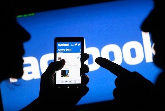 Соцсеть «ВКонтакте» обвинила Роскомнадзор внепонимании принципов работы интернета