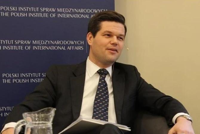 «Мир незабыл»: США выступили сжесткими требованиями кРоссии