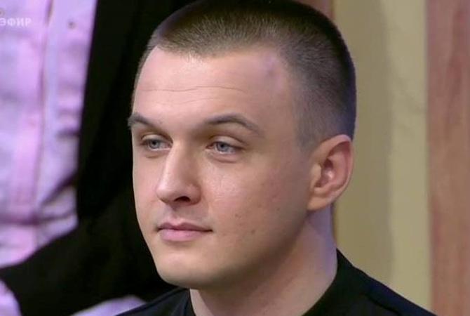 Польскому корреспонденту Мацейчуку официально запрещён заезд в РФ до 2048г