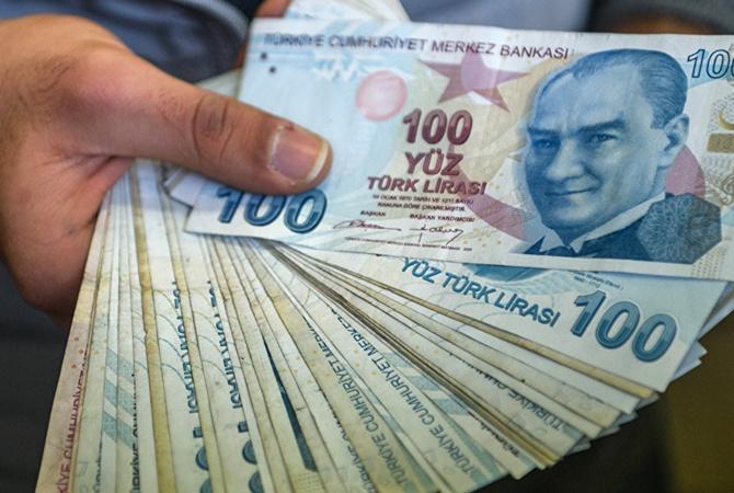 Соотношение турецкой лиры к рублю курсы форекс в выходные