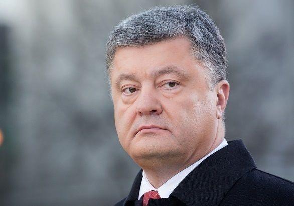 «Украина будет принадлежать украинцам, ноне жидам, неолигархии»— Одесская радикалка