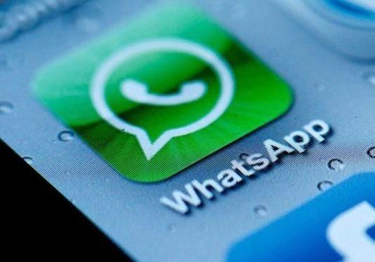 Одно сообщение вWhatsApp заставит любой смартфон зависнуть