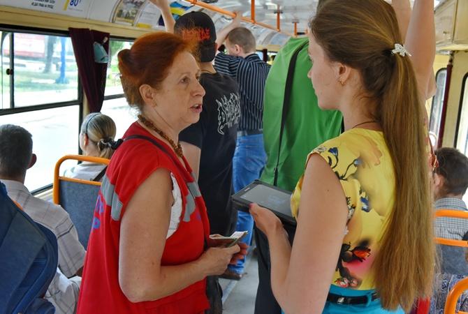 Почему власти повышают тарифы на проезд летом