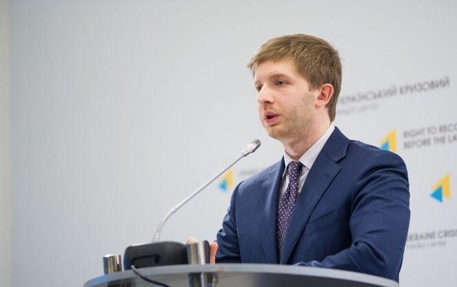 Руководитель НКРЭКУ: Цена нагаз для украинцев может вырасти на60-70%