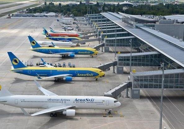 Составлен рейтинг наилучших ихудших аэропортов мира