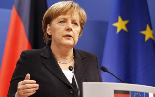 Картинки по запросу меркель фото
