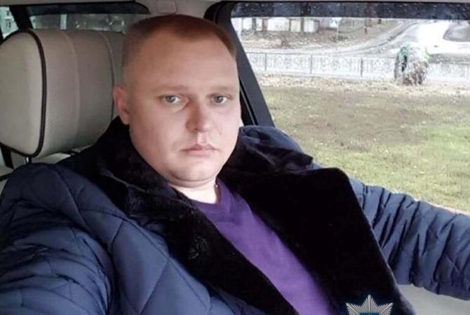 Брачного афериста – в СИЗО, конвоира – под домашний арест