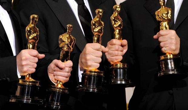 Новая номинация иеще несколько изменений внесены вцеремонию «Оскар»
