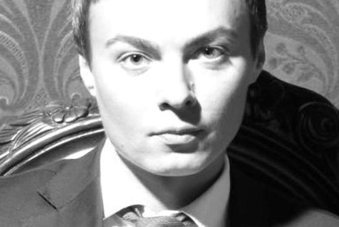 От ВИЧ умер известный актер России