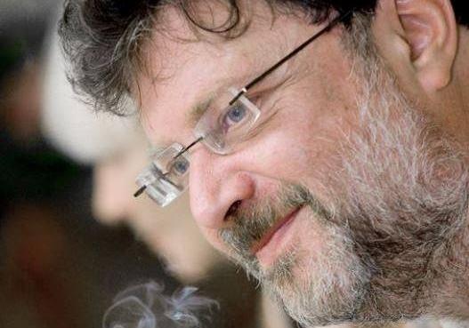 Сценарист юмористической передачи «Городок» скончался вОдессе
