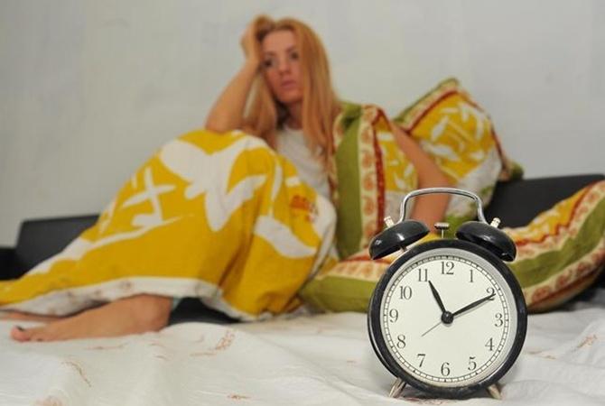 Более 80 процентов европейцев высказались заотмену перевода часов