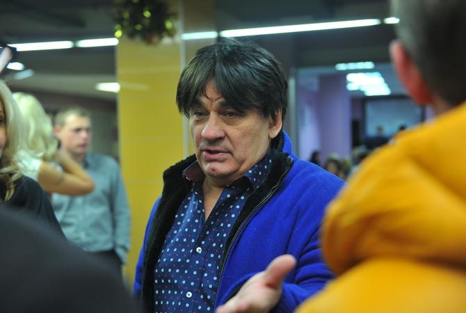 Участница «Дома-2» обвинила Серова впобоях