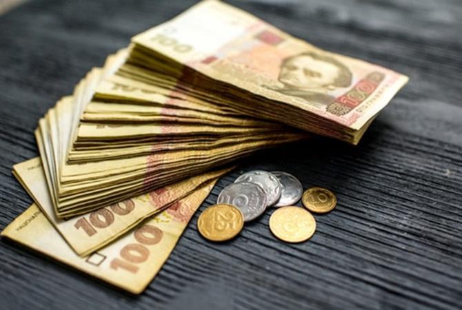 Минимальная заработная плата повлияет напенсии— вМинсоцполитики пояснили детали