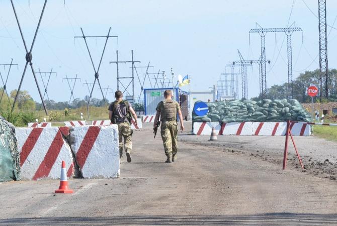 ЕС: Заявление об оповещении  выборов вДНР иЛНР противоречит минским соглашениям