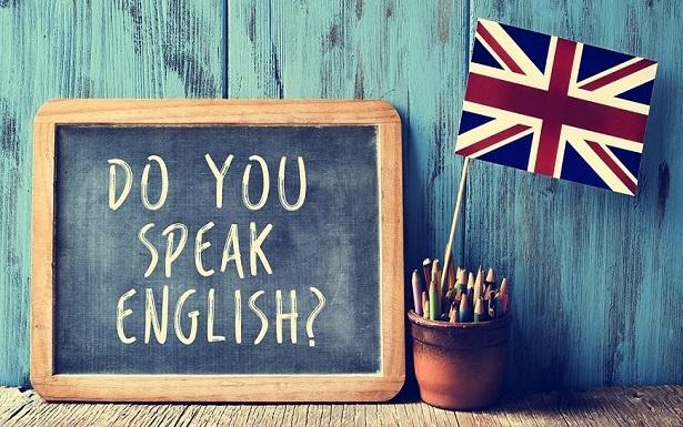 Бесплатные курсы английского языка в Киеве откроют для всех желающих новые фото