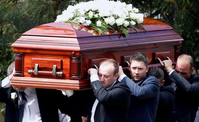 Картинки по запросу похороны