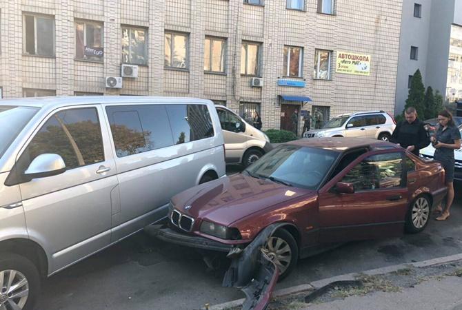 f806ba9d5e23 dialog.ua САП обвинила НАБУ в прослушке, угоне авто и избиении своего  водителя
