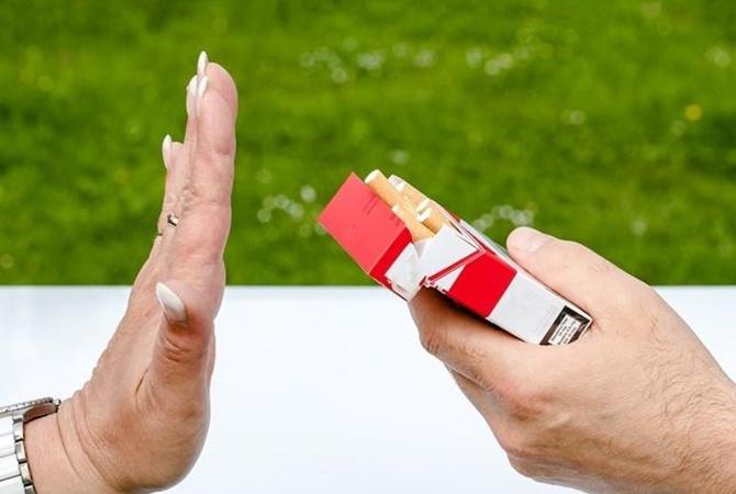 Борьба скурильщиками: вгосударстве Украина грядет очередное увелечение стоимости сигарет
