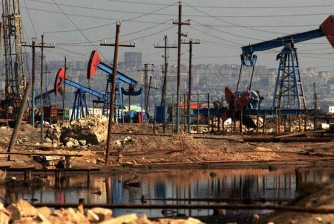 Как нефть по 100 долларов повлияет на наши зарплаты, цены и тарифы
