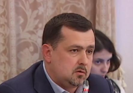 Топ-чиновник СБУ организовал масштабные махинации сзакупками важных фармацевтических средств