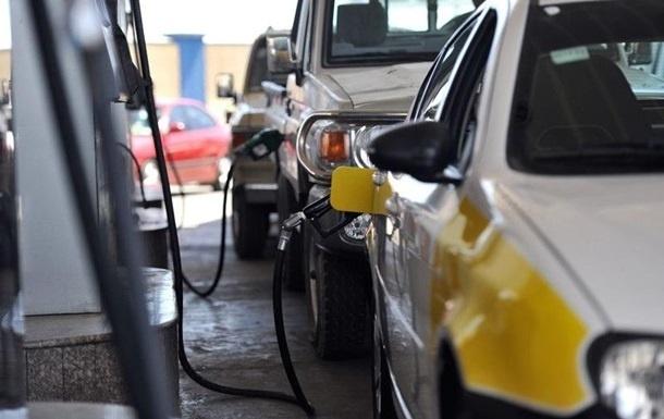 Мировые цены нанефть увеличились