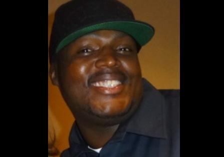 Рэпер Hip Hop Pantsula убил себя счетвертого раза