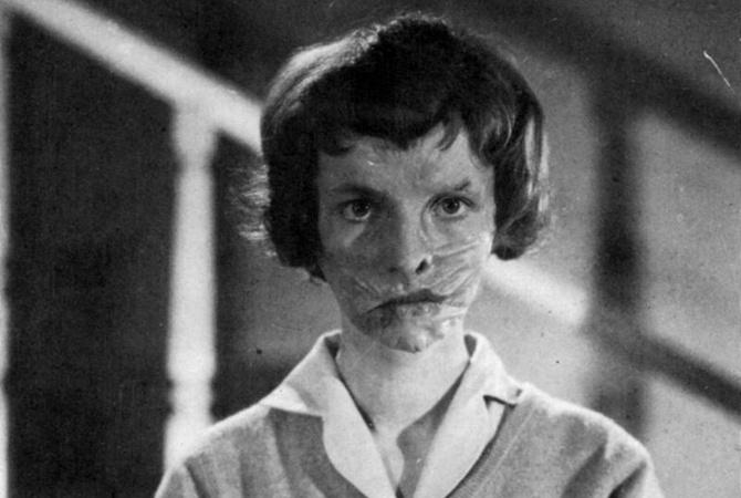 Советский фильм «Вий» попал втоп-100 наилучших хорроров вистории кино