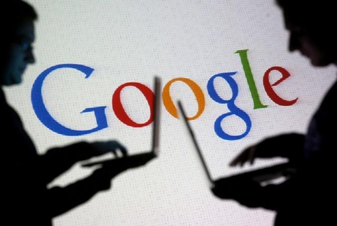 Работники Google повсей планете протестуют против половых домогательств нарабочем месте