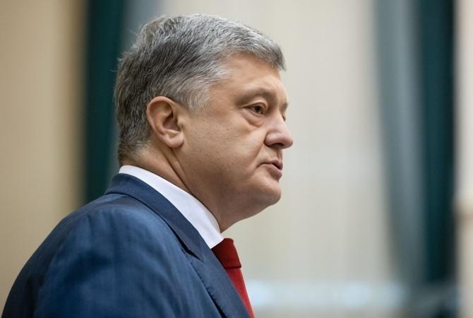Полиция Украины назвала нападение скислотой начиновницу заказным убийством