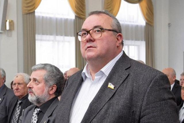 Дело «Ощадбанка»: дочь народного депутата  Березкина убежала  вМонако