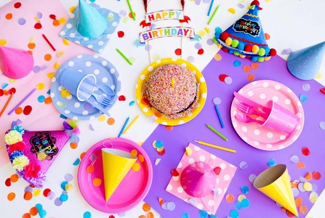 Лучшие поздравления с днем рождения подруге в стихах и прозе ...