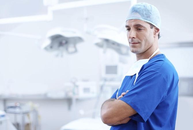 Медицинскую реформу временно отменили: нужны ли теперь  договоры с семейным врачом