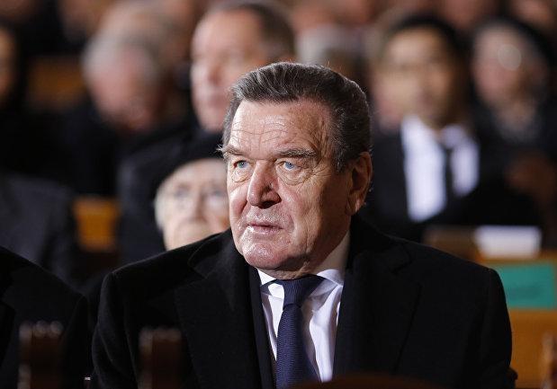 Берлин призвал Киев заблокировать сайт «Миротворец»